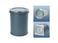 Грунтовый светильник-ГВУ 626-150-001